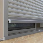 Fenster Rolladen Nachträglich Einbauen Fenster Sonnenschutz Vorteile Und Nachteile Von Rolllden Fenster Beleuchtung Preisvergleich Mit Eingebauten Rolladen Herne Velux Rollo Pvc Nachträglich Einbauen