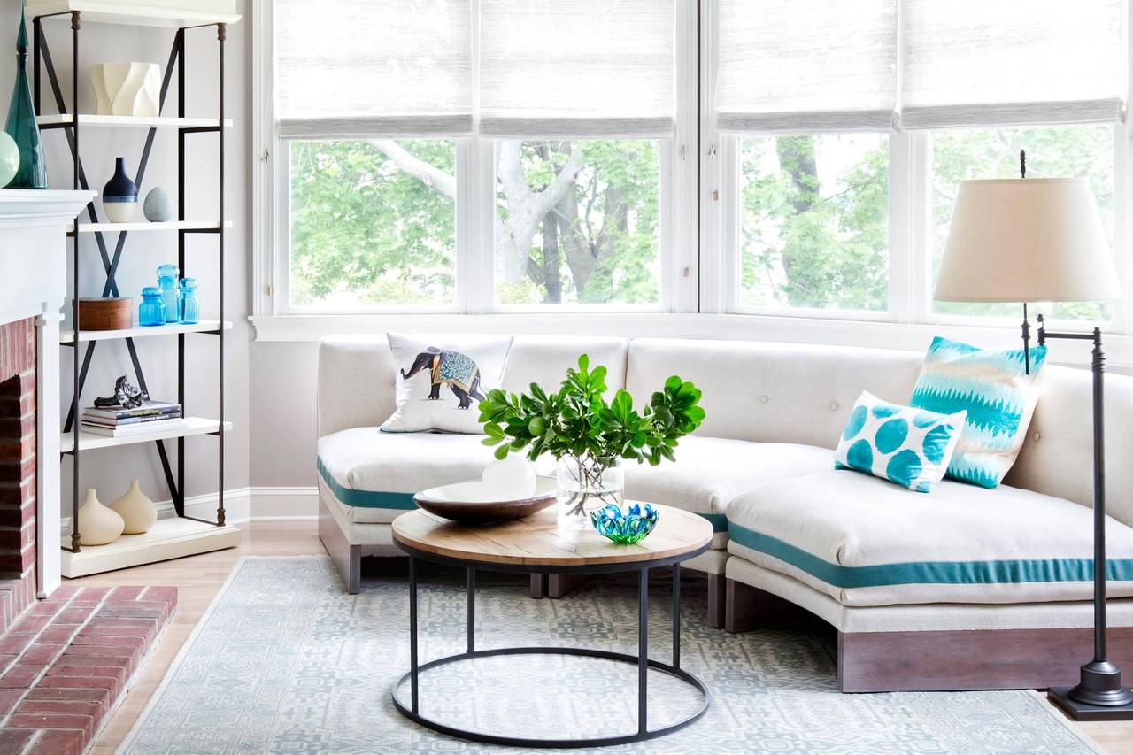Full Size of Sofa Alternatives To Sleeper Sofas Crossword Togo Uk Reddit Cheap For Small Spaces Ikea Couch Best Bed Are Curved Better Than L Shaped Sectionals Wsj Mit Sofa Sofa Alternatives