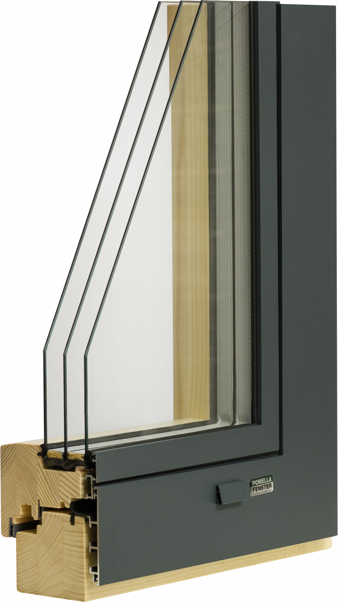 Large Size of Holz Aluminium Fenster Preisliste Alu Preisvergleich Preis Leistung Unilux Preisunterschied Josko Preise Pro Qm Mit 3 Fach Verglasung Auen Flchenbndig Fenster Holz Alu Fenster Preise