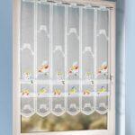 Raffrollo Kinderzimmer Kinderzimmer Raffrollo Kinderzimmer Mit Buntem Eulenmuster Kaufen Gardinen Outlet Küche Regal Regale Sofa Weiß