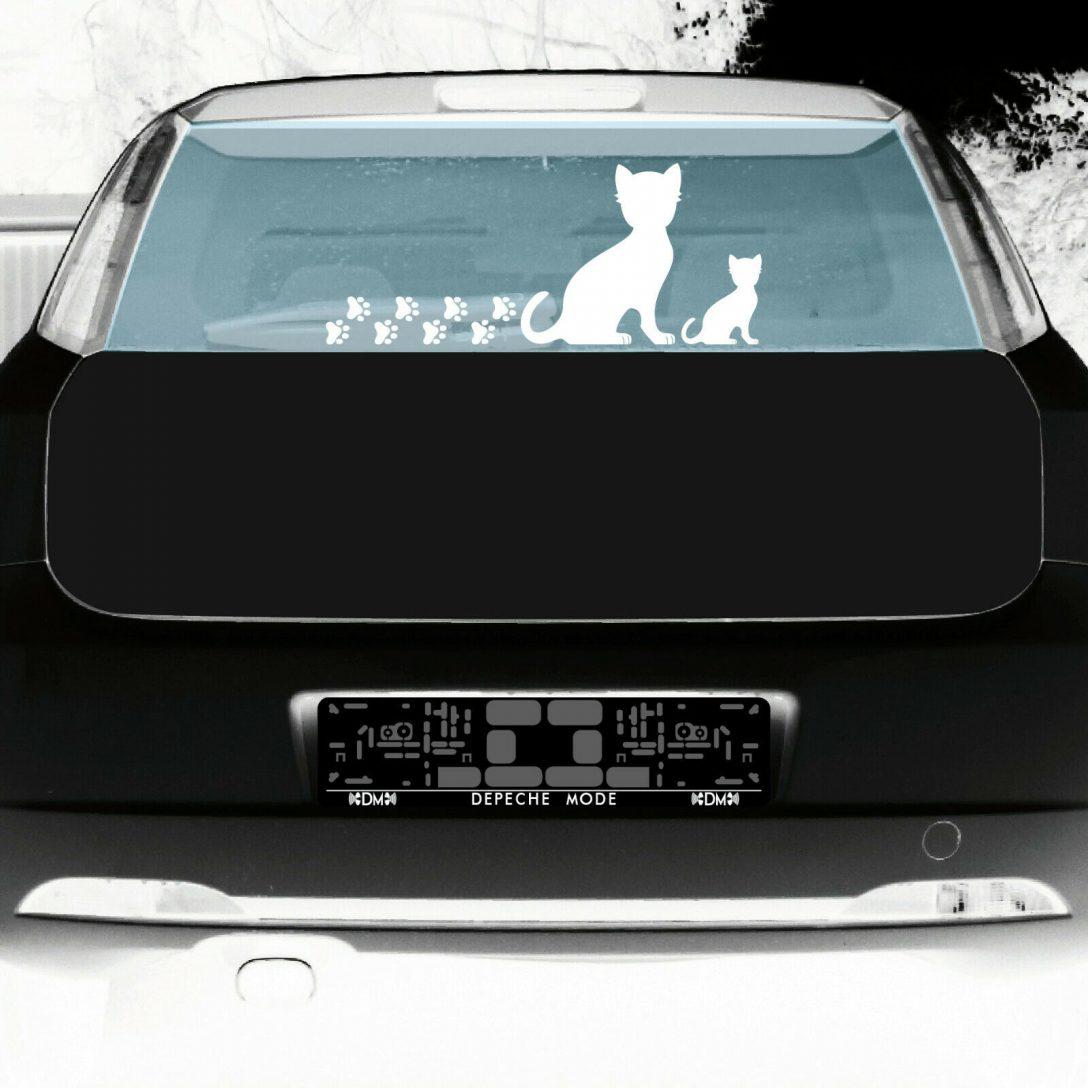 Large Size of Fenster Folie Auto Drutex Online Konfigurieren Jalousie Gebrauchte Kaufen Velux Ersatzteile 120x120 Klebefolie Für Schüko Sonnenschutz Außen Ebay Fenster Auto Fenster Folie