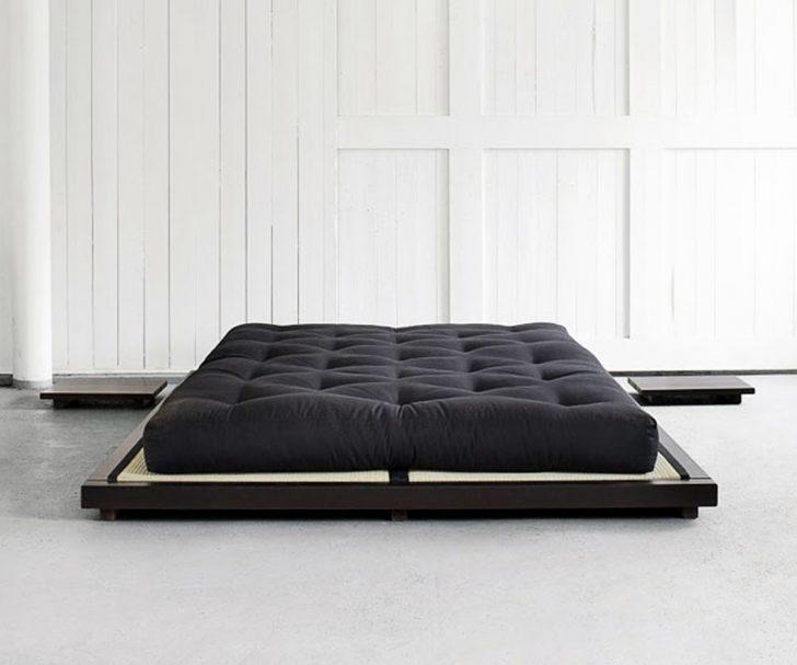 Medium Size of Tatamibett Yamato 180 Cm Balken Bett Stabiles Bestes 140x200 Ohne Kopfteil Mit Unterbett Ebay Betten Kaufen Nolte 180x200 Weiß Für Gästebett Konfigurieren Bett Tatami Bett