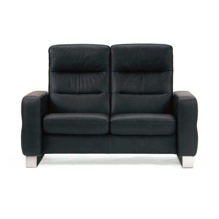 Medium Size of Heimkino Sofa Musterring 3 Sitzer Relaxsofa Fernsehsofa Recliner Leder Elektrisch Himolla Test Xora Kaufen Heimkino Sofa Lederlook Schwarz Elektrischer Sofa Heimkino Sofa