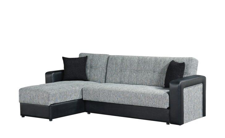 Medium Size of Sofa Mit Schlaffunktion Barbara Mbel Hffner Online Kaufen 3 Sitzer Relaxfunktion Abnehmbaren Bezug Konfigurator Günstige Ligne Roset Big Leder Tom Tailor Sofa Sofa Schlaffunktion