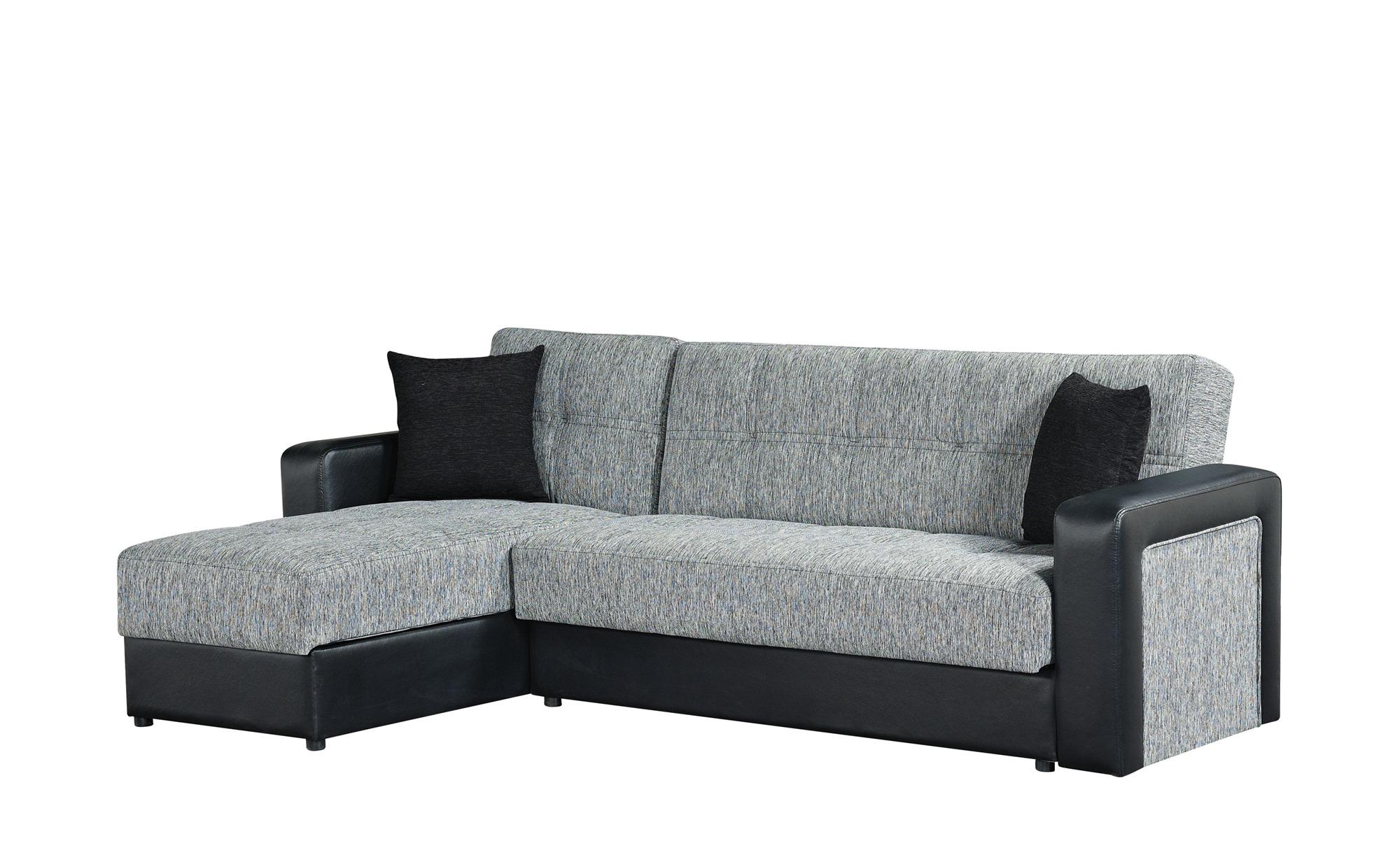 Full Size of Sofa Mit Schlaffunktion Barbara Mbel Hffner Online Kaufen 3 Sitzer Relaxfunktion Abnehmbaren Bezug Konfigurator Günstige Ligne Roset Big Leder Tom Tailor Sofa Sofa Schlaffunktion