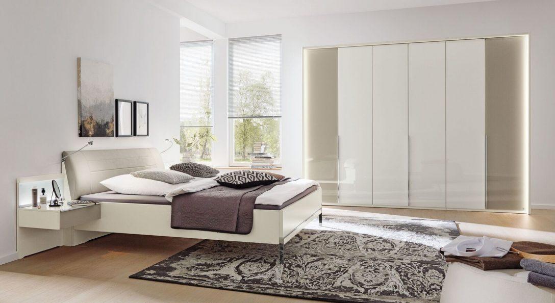 Large Size of Musterring Betten Schlafzimmer In Wei Und Kieselgrau San Diego 4 Tlg Billige Schramm Amerikanische Trends Dänisches Bettenlager Badezimmer 140x200 Weiß Bett Musterring Betten