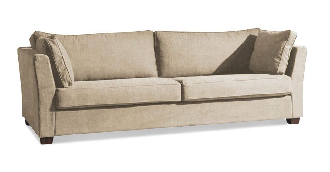 Large Size of Sofa 3 Sitz Sama In Einem Baumwoll Leinen Gemisch Stoff Shadow Konfigurator Heimkino Lila Kissen Kaufen Günstig Für Esstisch 3er Grau 2 5 Sitzer Regal Sofa Sofa Günstig Kaufen