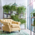 Sofa Alternatives Living Room To Sleeper Sofas Crossword Cheap Bed Best Reddit Ikea Couch For Small Spaces Togo Uk Arlo Jacob On 7 The Painted Accent Sofa Sofa Alternatives