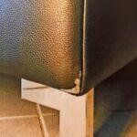 Amtsgericht Hannover Kundin Verklagt Mbelhaus Wegen Macken An Sofa Wohnlandschaft Comfortmaster Online Kaufen W Schillig Billig Große Kissen 3 Sitzer Grau Sofa Sofa Hannover