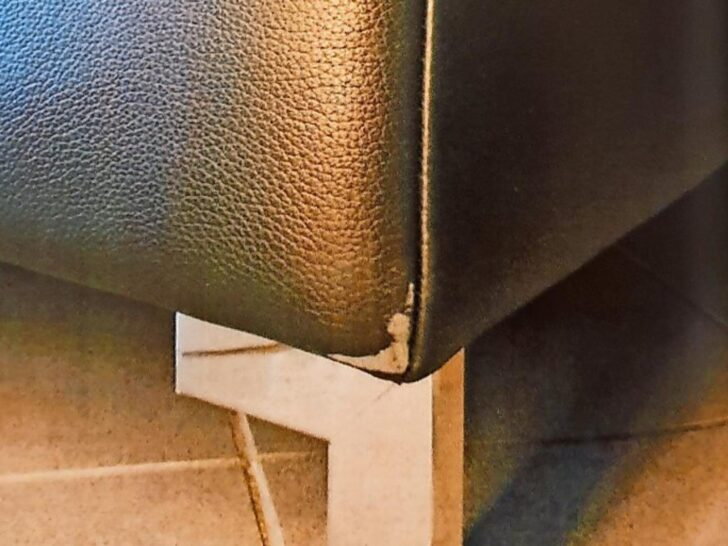 Medium Size of Amtsgericht Hannover Kundin Verklagt Mbelhaus Wegen Macken An Sofa Wohnlandschaft Comfortmaster Online Kaufen W Schillig Billig Große Kissen 3 Sitzer Grau Sofa Sofa Hannover