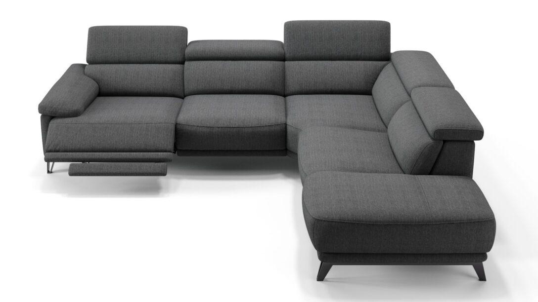 Large Size of Sofa Mit Elektrischer Sitztiefenverstellung Leder Elektrische 3er Ecksofa Erfahrungen Kawoo Dieses Sorgt Fr Besondere Mega Chesterfield Gebraucht Bett Sofa Sofa Mit Elektrischer Sitztiefenverstellung