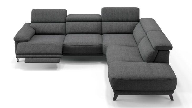 Medium Size of Sofa Mit Elektrischer Sitztiefenverstellung Leder Elektrische 3er Ecksofa Erfahrungen Kawoo Dieses Sorgt Fr Besondere Mega Chesterfield Gebraucht Bett Sofa Sofa Mit Elektrischer Sitztiefenverstellung