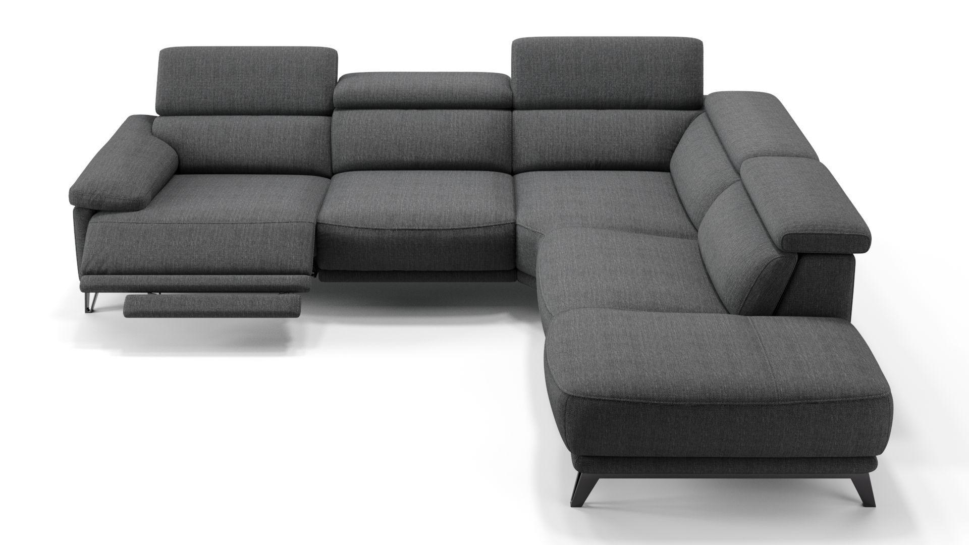 Full Size of Sofa Mit Elektrischer Sitztiefenverstellung Leder Elektrische 3er Ecksofa Erfahrungen Kawoo Dieses Sorgt Fr Besondere Mega Chesterfield Gebraucht Bett Sofa Sofa Mit Elektrischer Sitztiefenverstellung