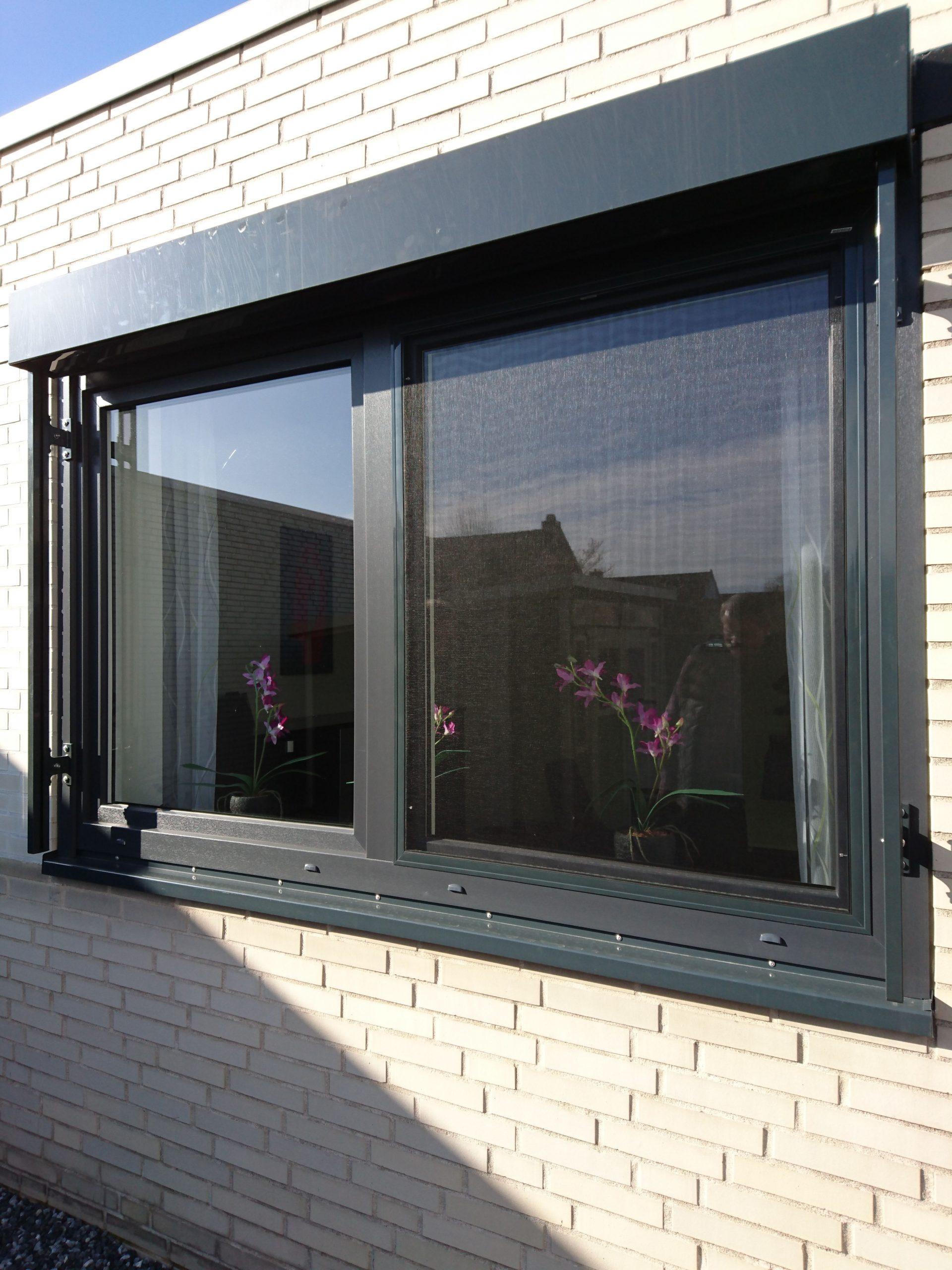 Full Size of Schallschutz Fenster Einbruchsichere Insektenschutzrollo Mit Eingebauten Rolladen Fliegengitter Sichtschutzfolien Für Günstige Felux 120x120 Schüco Online Fenster Schallschutz Fenster
