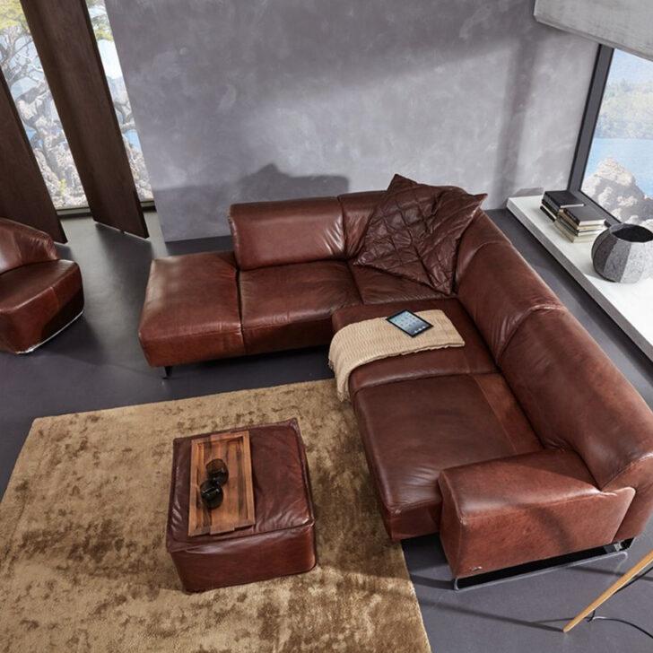 Medium Size of W Schillig Black Label Intermezzo Sofa Taboo Couch Kaufen Alessiio Due Online Toscaa Ewald Florenz Dolce Foscaari Willi Sherry Outlet Wschillig Wohnlandschaft Sofa Sofa Schillig