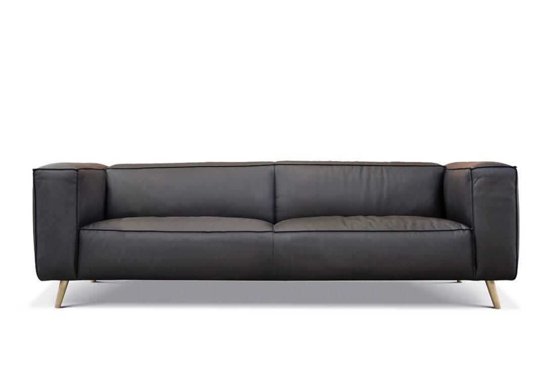 Large Size of Big Sofa Leder Dauerschläfer Rotes Kissen L Form Karup Polster Schlaf 3er Grau Relaxfunktion Günstig Arten Hussen Für Sofa Big Sofa Leder