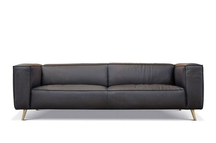 Medium Size of Big Sofa Leder Dauerschläfer Rotes Kissen L Form Karup Polster Schlaf 3er Grau Relaxfunktion Günstig Arten Hussen Für Sofa Big Sofa Leder