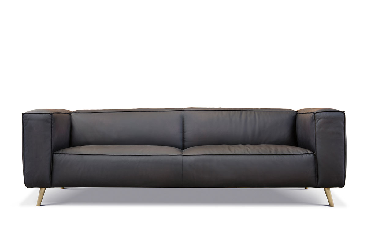 Full Size of Big Sofa Leder Dauerschläfer Rotes Kissen L Form Karup Polster Schlaf 3er Grau Relaxfunktion Günstig Arten Hussen Für Sofa Big Sofa Leder