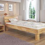 Einrichtungsideen Aus Buchenholz Fr Dein Schlafzimmer Haus Deko Ausgefallene Betten Teenager Hasena Flexa überlänge Balinesische Ebay 180x200 Mit Bettkasten Bett Betten überlänge