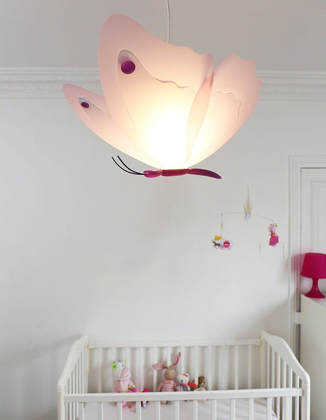 Large Size of Deckenlampe Kinderzimmer Schmetterling Fr Das In Verschiedenen Deckenlampen Wohnzimmer Modern Regale Schlafzimmer Regal Weiß Bad Sofa Für Esstisch Küche Kinderzimmer Deckenlampe Kinderzimmer