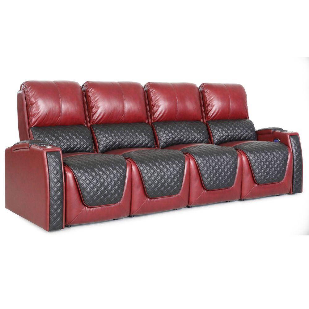 Full Size of Sofa Elektrisch Verstellbar Statisch Aufgeladen Stoff Geladen Elektrischer Sitzvorzug Ausfahrbar Was Tun Wenn Neues Mein Ist Aufgeladen Was Leder Elektrische Sofa Sofa Elektrisch