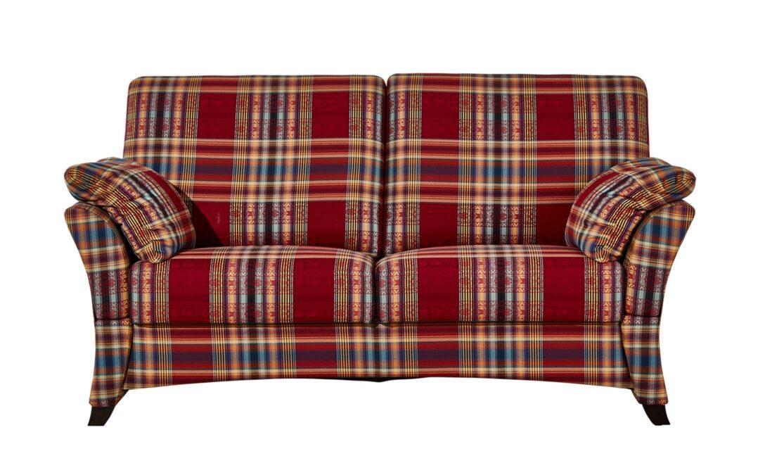 Large Size of Sofa 2 Samt Stoff Grau Bett Mit Rückenlehne Schillig überzug Aus Matratzen Bettkasten Dauerschläfer Spannbezug Esstisch Baumkante Küche Kaufen Sofa Sofa Mit Verstellbarer Sitztiefe