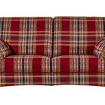 Sofa Mit Verstellbarer Sitztiefe Sofa Sofa 2 Samt Stoff Grau Bett Mit Rückenlehne Schillig überzug Aus Matratzen Bettkasten Dauerschläfer Spannbezug Esstisch Baumkante Küche Kaufen