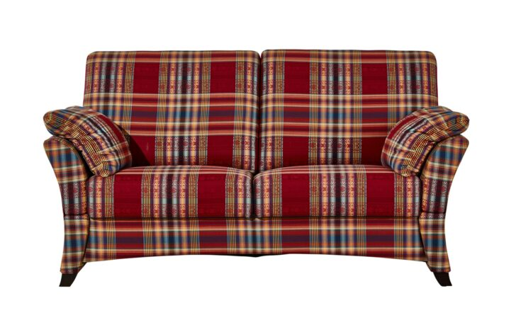 Medium Size of Sofa 2 Samt Stoff Grau Bett Mit Rückenlehne Schillig überzug Aus Matratzen Bettkasten Dauerschläfer Spannbezug Esstisch Baumkante Küche Kaufen Sofa Sofa Mit Verstellbarer Sitztiefe