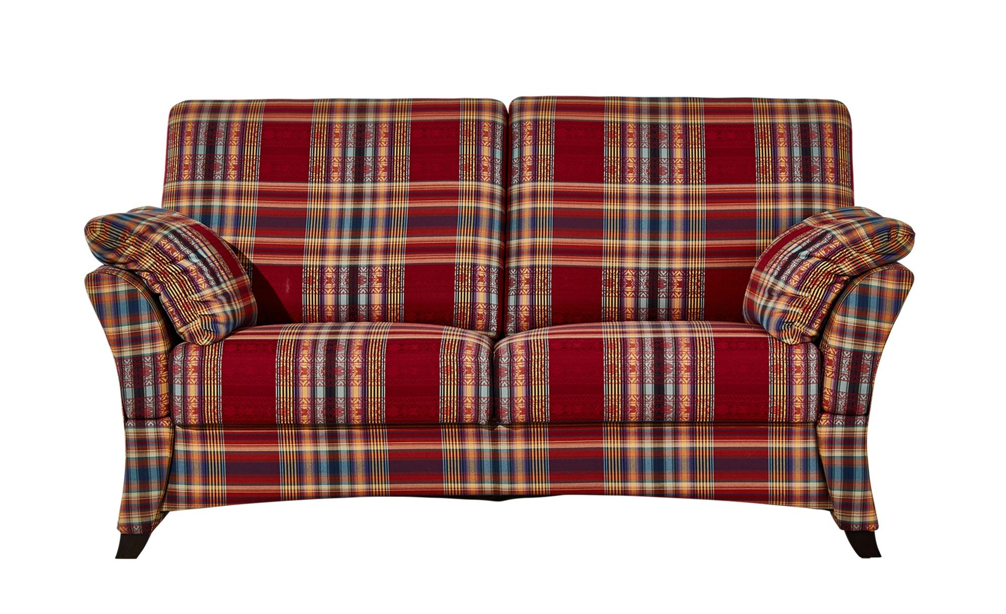 Full Size of Sofa 2 Samt Stoff Grau Bett Mit Rückenlehne Schillig überzug Aus Matratzen Bettkasten Dauerschläfer Spannbezug Esstisch Baumkante Küche Kaufen Sofa Sofa Mit Verstellbarer Sitztiefe