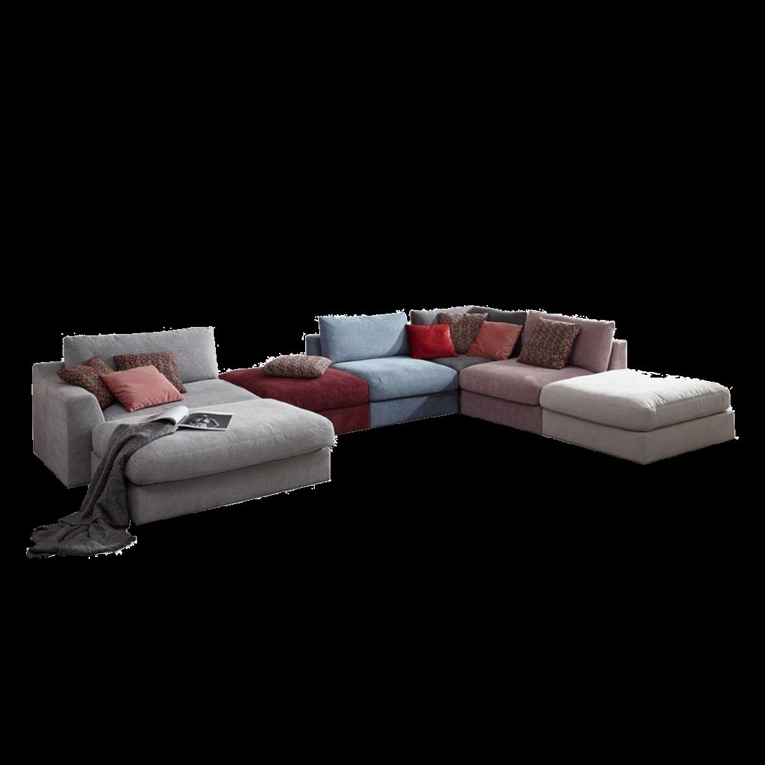 Large Size of Big Sofa Kaufen York Im Patchwork Stil Bezug In Verschiedene Farben Whlbar Kolonialstil überzug Modernes Echtleder Höffner Günstig Garnitur Freistil Sofa Big Sofa Kaufen