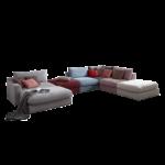 Big Sofa Kaufen Sofa Big Sofa Kaufen York Im Patchwork Stil Bezug In Verschiedene Farben Whlbar Kolonialstil überzug Modernes Echtleder Höffner Günstig Garnitur Freistil