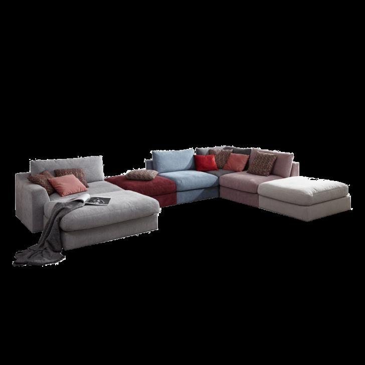 Medium Size of Big Sofa Kaufen York Im Patchwork Stil Bezug In Verschiedene Farben Whlbar Kolonialstil überzug Modernes Echtleder Höffner Günstig Garnitur Freistil Sofa Big Sofa Kaufen