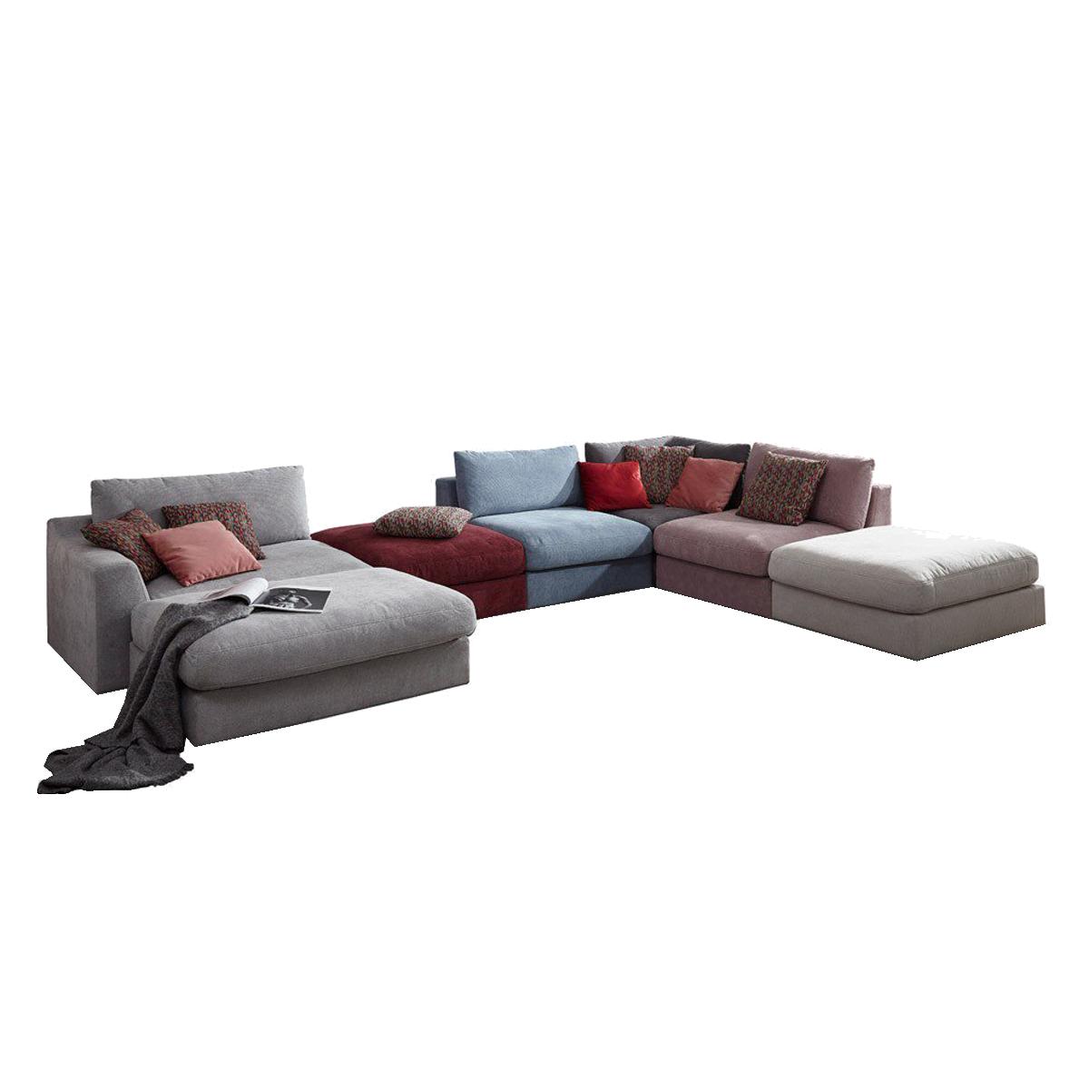 Full Size of Big Sofa Kaufen York Im Patchwork Stil Bezug In Verschiedene Farben Whlbar Kolonialstil überzug Modernes Echtleder Höffner Günstig Garnitur Freistil Sofa Big Sofa Kaufen
