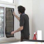 Sonnenschutzfolie Fenster Fenster Sonnenschutzfolie Fenster Montage Einer Folien Gigantde Youtube Sonnenschutz Außen Kbe Sichtschutzfolie Einseitig Durchsichtig Weru Preise Mit Lüftung