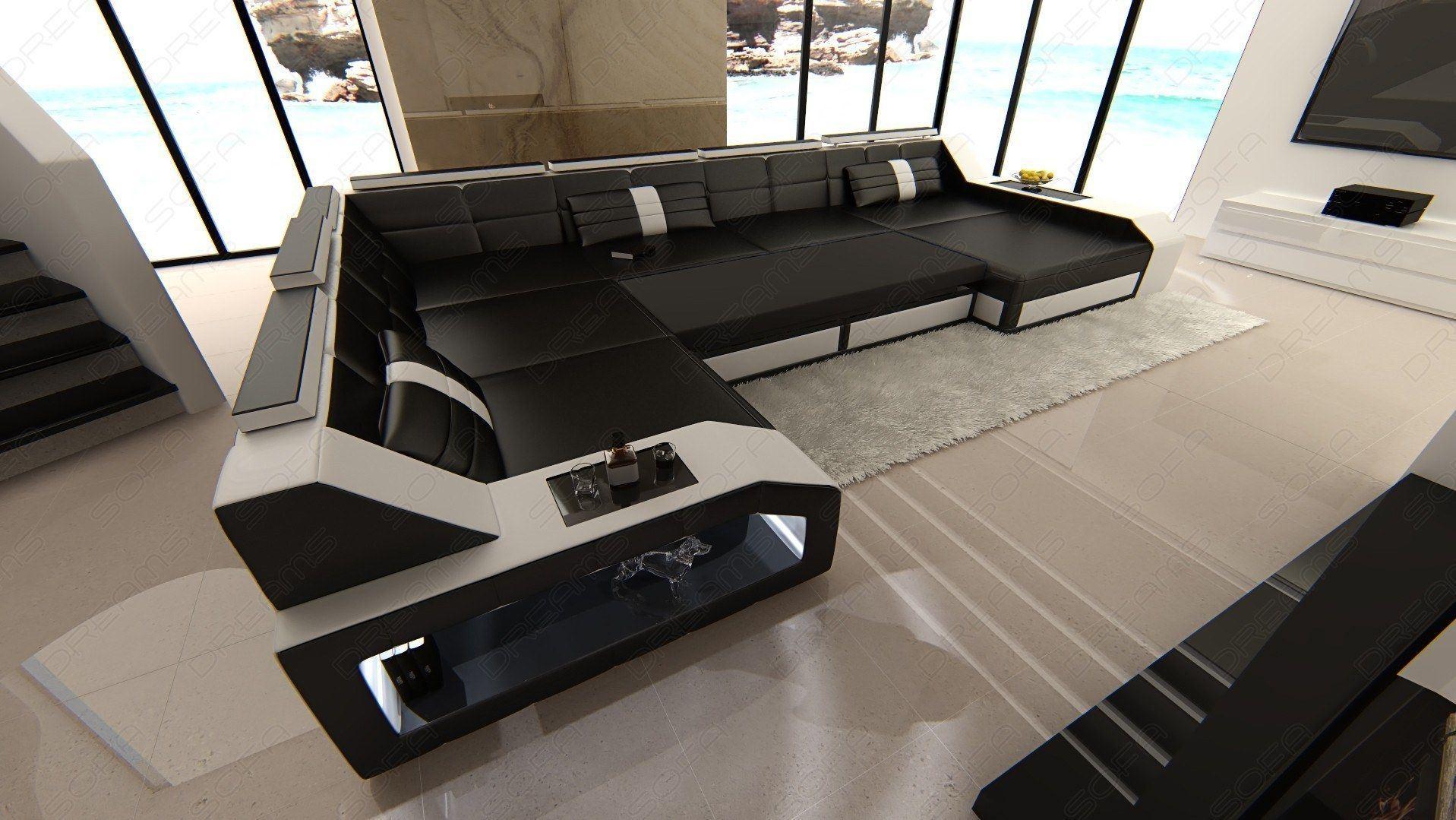 Full Size of 2 Sitzer Sofa Mit Schlaffunktion Ledersofas Sofadepot Küche Günstig Elektrogeräten Zweisitzer Kaufen Bett Breit Led Schlafzimmer Set Matratze Und Lattenrost Sofa 2 Sitzer Sofa Mit Schlaffunktion
