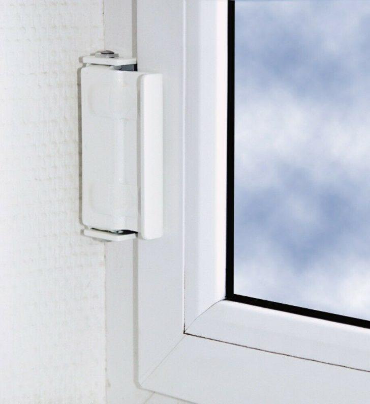 Medium Size of Einbruchsicherung Fenster Abus Universelle Tr Sicherung Einbruchschutz Sichtschutz Fliegengitter Maßanfertigung Erneuern Meeth Marken Rc3 Fliegennetz Fenster Einbruchsicherung Fenster