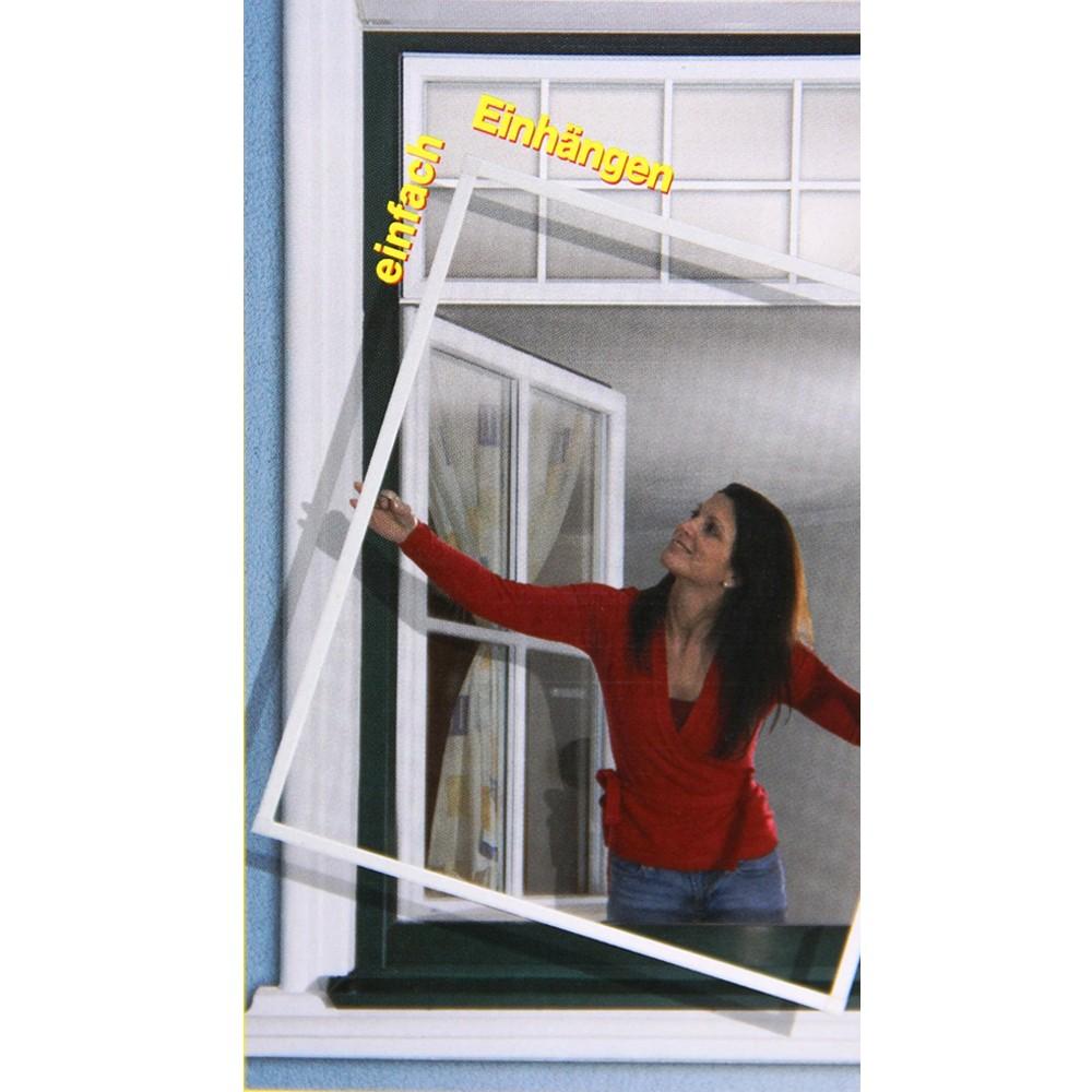 Full Size of Fenster Insektenschutz Fliegengitter Schutzfenster Mcken Alu Austauschen Einbruchschutz Einbauen 120x120 Erneuern Kosten Bodentiefe Sichern Gegen Einbruch Fenster Fenster Insektenschutz