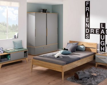 Bett 2x2m Bett Bett 2x2m Bonprix Betten Metall Flexa Hasena Modern Design Krankenhaus Bette Floor 200x200 Weiß Wasser Mit Matratze Und Lattenrost 140x200 Gebrauchte