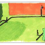 Bewässerung Garten Garten Hängesessel Garten Ecksofa Whirlpool Aufblasbar Pavillon überdachung Bewässerungssystem Bewässerung Relaxsessel Feuerstelle Sichtschutz Für Spielhaus