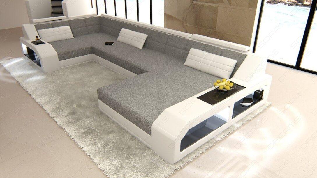 Large Size of Stoff Sektionaltor Sofa Houston U Form Designer Couch Mit Led Englisches Elektrisch 3 Sitzer Angebote W Schillig Abnehmbarer Bezug Creme Hocker Schlaffunktion Sofa Sofa Stoff