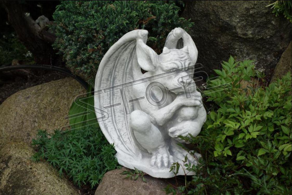 Full Size of Garten Skulpturen Gartenskulpturen Aus Stein Modern Steinguss Kaufen Schweiz Skulptur Buddha Metall Rostigem Eisen Edelstahl Rost S140htm Paravent Garten Garten Skulpturen