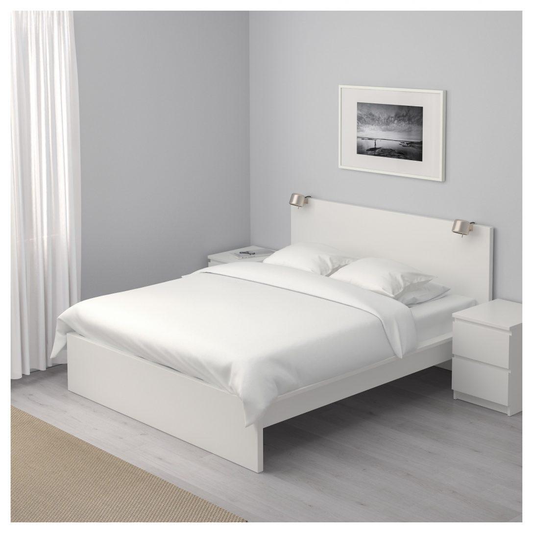 Large Size of Designer Betten Günstig Kaufen 180x200 140x200 Weiß Runde Tempur Joop Günstige Französische Außergewöhnliche Treca De Jabo Weiße Billige 200x220 Für Bett Betten 200x220