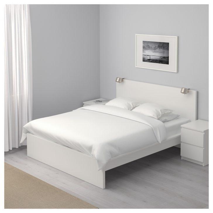 Medium Size of Designer Betten Günstig Kaufen 180x200 140x200 Weiß Runde Tempur Joop Günstige Französische Außergewöhnliche Treca De Jabo Weiße Billige 200x220 Für Bett Betten 200x220