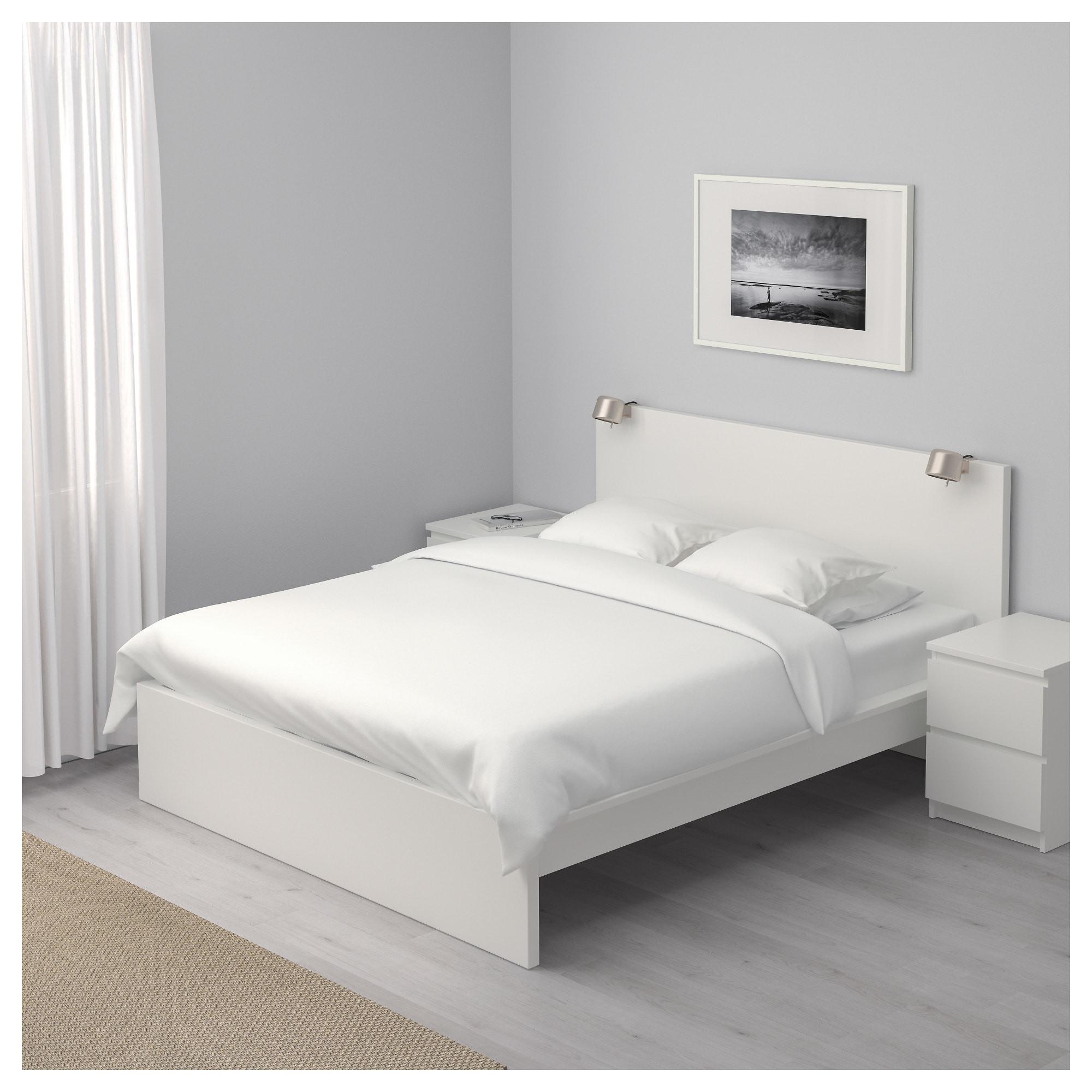 Full Size of Designer Betten Günstig Kaufen 180x200 140x200 Weiß Runde Tempur Joop Günstige Französische Außergewöhnliche Treca De Jabo Weiße Billige 200x220 Für Bett Betten 200x220