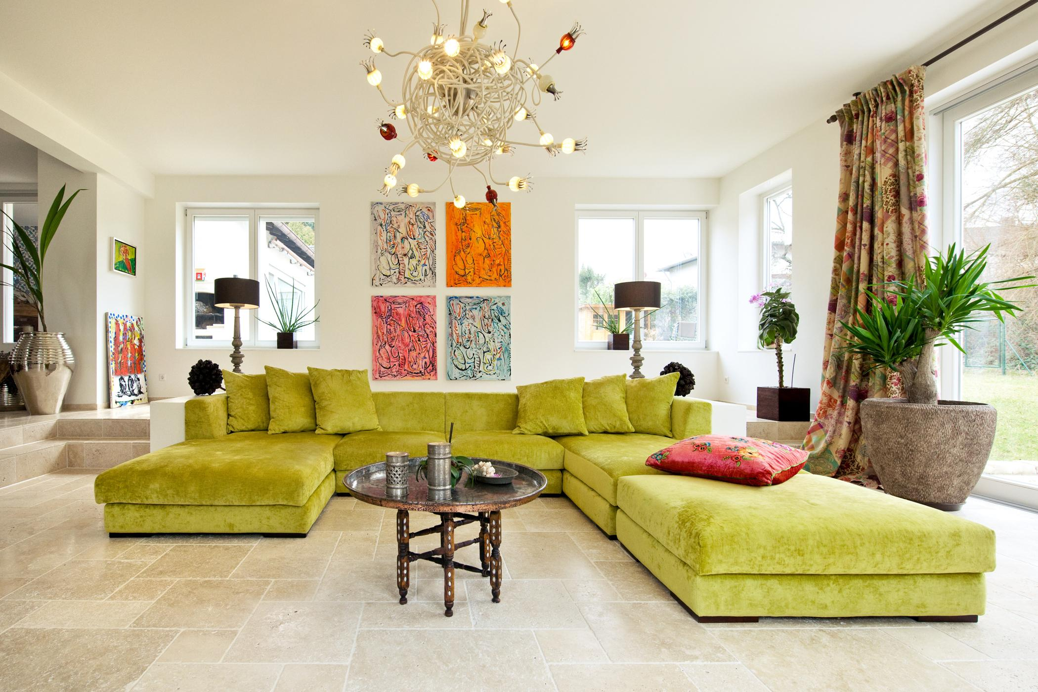 Full Size of Grünes Sofa Big Xxl Chesterfield Rundes Tom Tailor überwurf Garnitur 2 Teilig Rund Günstig Grau Langes 3 Sitzer Sofa Grünes Sofa