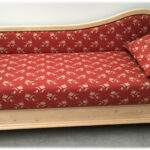 Thumbnail Size of Sofa Liege Garmisch Kssen Rot Jb 223171 51 Landhausmbel Mit Bettkasten Rahaus 2er Mega Barock U Form Xxl Relaxfunktion Leinen Grau Leder Reinigen Goodlife Sofa Sofa Liege