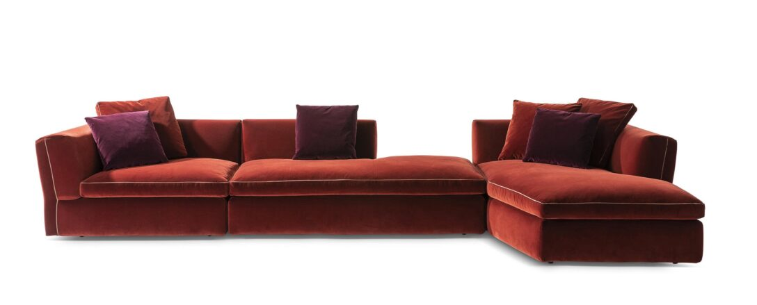 Large Size of Cassina Sofa Furniture Myworld Mister Nest Toot For Sale 8 Otto Maralunga Gebraucht Moov Sofas Uk Aspen Big Günstig Schlaf Ikea Mit Schlaffunktion Aus Sofa Cassina Sofa