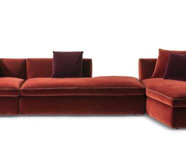 Cassina Sofa Sofa Cassina Sofa Furniture Myworld Mister Nest Toot For Sale 8 Otto Maralunga Gebraucht Moov Sofas Uk Aspen Big Günstig Schlaf Ikea Mit Schlaffunktion Aus