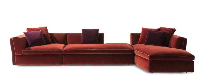 Medium Size of Cassina Sofa Furniture Myworld Mister Nest Toot For Sale 8 Otto Maralunga Gebraucht Moov Sofas Uk Aspen Big Günstig Schlaf Ikea Mit Schlaffunktion Aus Sofa Cassina Sofa