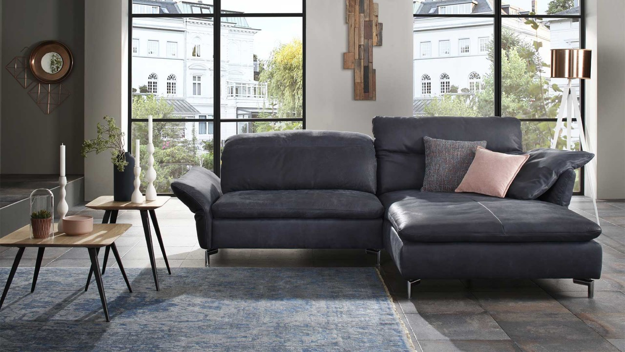 Full Size of Sofa Schillig Black Label Gebraucht Couch Ewald W Taboo Leder Outlet Dolce Sherry Willi Foscaari Erfahrungen Kaufen Alessiio Due Flex Plus 25280 Stella In Z78 Sofa Sofa Schillig